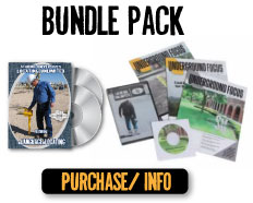 Purchase Bundle Pack