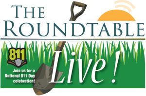 Roundtable Live at Planet Underground